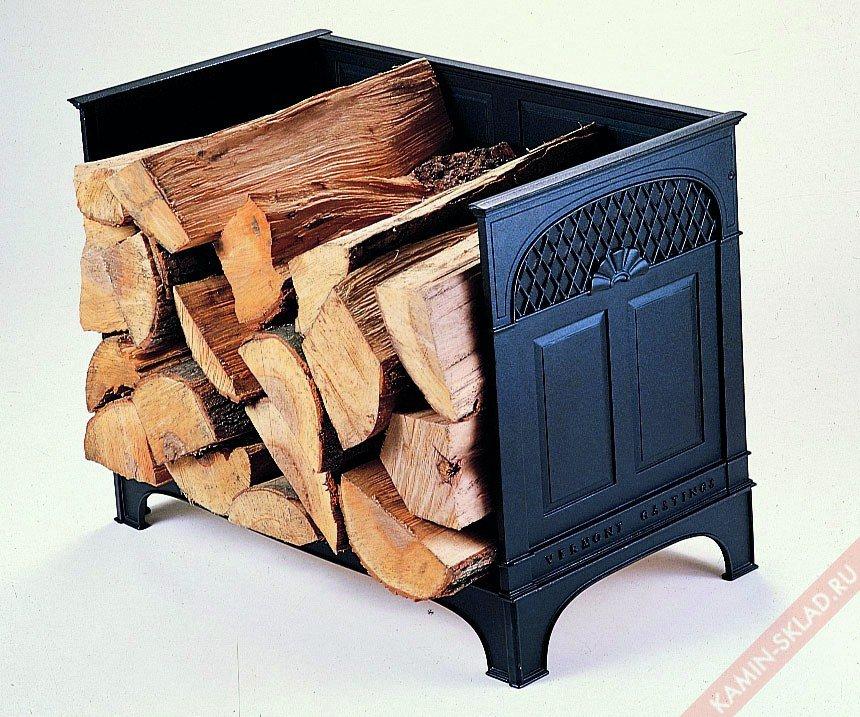 помощи ящики для дров фото часть дома всеми
